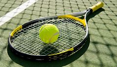 Tennis federation GS in hot water