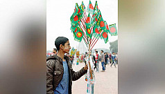 48th Victory Day celebrated