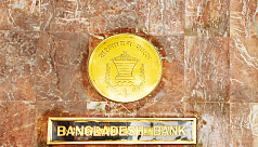 Bangladesh Bank to conduct special audits of eight more banks