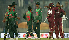 BCB sends bio-bubble plan to Windies