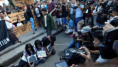Lost idol: New wave of Myanmar youth...