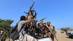 Yemen rebels warn they could target...