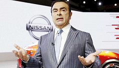 Tokyo court decides not to extend Ghosn's...