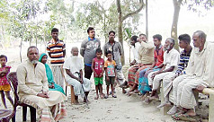 Residents of Panchagarh exclaves eager...