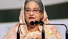 PM: BNP, Oikya Front participated in...