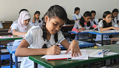 PEC, Ebtedayee exams begin Nov 17