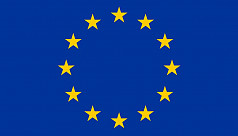 EU contributes $690,000 to Unicef for...