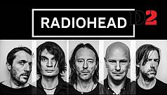Radiohead, Janet Jackson, Cure lead Rock Hall of Fame 2019
