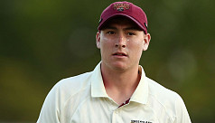 Renshaw smashes 38 fours, 12 sixes in...