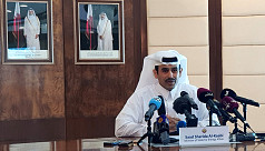 Qatar to leave Opec and focus on...
