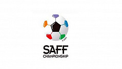 Saaf Championship deferred by a year