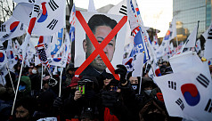 Security, free speech in focus as Seoul...