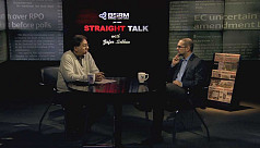 Watch: Zafar Sobhan sits down with Shamsher...