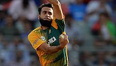 Tahir to quit ODIs