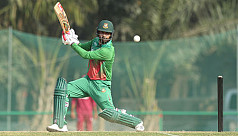 Tamim, Soumya tons give BCB XI win in...