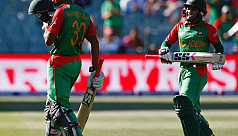 Mushfiq, Mahmudullah in final IPL players'...