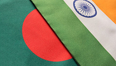 India terms Dhaka-Delhi relationship an utmost priority