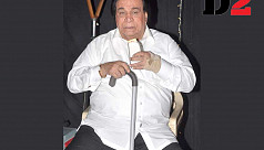Kader Khan's son dismisses death rumours