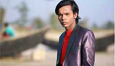 Hero Alom gets bail