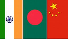 Oikya Front manifesto: Bangladesh will...