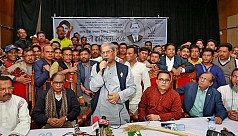 Fakhrul urges party people to guard...