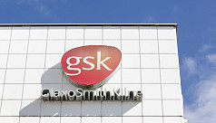 GSK aims for 1bn doses of booster as...
