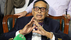 JaPa chief Ershad retains Rangpur