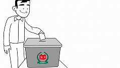 Watch: How do elections work in...