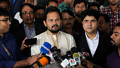 Imran H Sarker: My candidacy was rejected intentionally