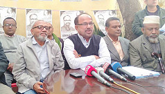 Khulna BNP candidate complains against...