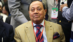 Moudud: BNP firm about not joining...