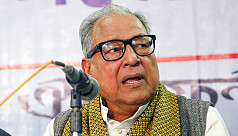 BNP not worried about Kader Siddique's...