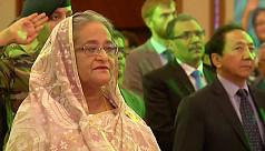 As-it-happened: Awami League manifesto...