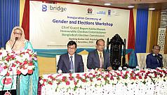 Kabita Khanam: EC to ensure safe atmosphere...