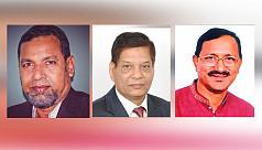 Top court scraps candidacies of 5 BNP...
