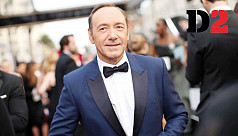 Actor Kevin Spacey to be charged with...