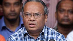 BNP terms law minister's anti-rape promise 'eyewash'