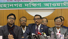 Quader: No dialogue, invitation for...