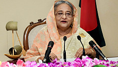 PM Hasina indicates she will retire after the current term