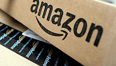 Amazon to get its own internet domain...