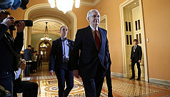 US Senate seeks solution to open government,...