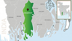 3 kidnapped fishermen rescued in Bagerhat,...