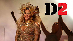 Beyonce drops lawsuit over 'Feyonce'...