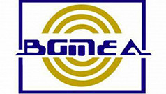 BGMEA demands exemption of tax at...