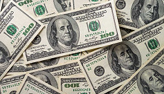 Forex reserves hit $40bn