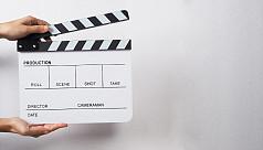 Reel Good - 5 must watch films
