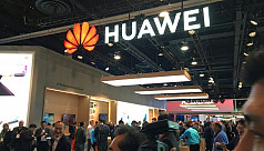 US urges S Korea to reject Huawei goods,...