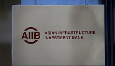 Coronavirus: AIIB to launch $5bn crisis...