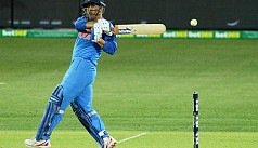 Dhoni, Kohli steer India to 2nd ODI...