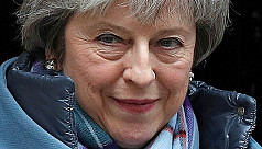 May wins mandate to reopen Brexit deal,...
